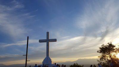 Medžugorie 2019 – Odpustová slávnosť sv. Jakuba v Medžugorí